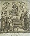 L'Etruria pittrice, ovvero, Storia della pittura toscana, dedotta dai suoi monumenti che si esibiscono in stampa dal secolo X. fino al presente (1791) (14804971923).jpg
