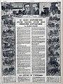 L'Histoire de l'automobile française illustrée de 1878 à 1901.jpg
