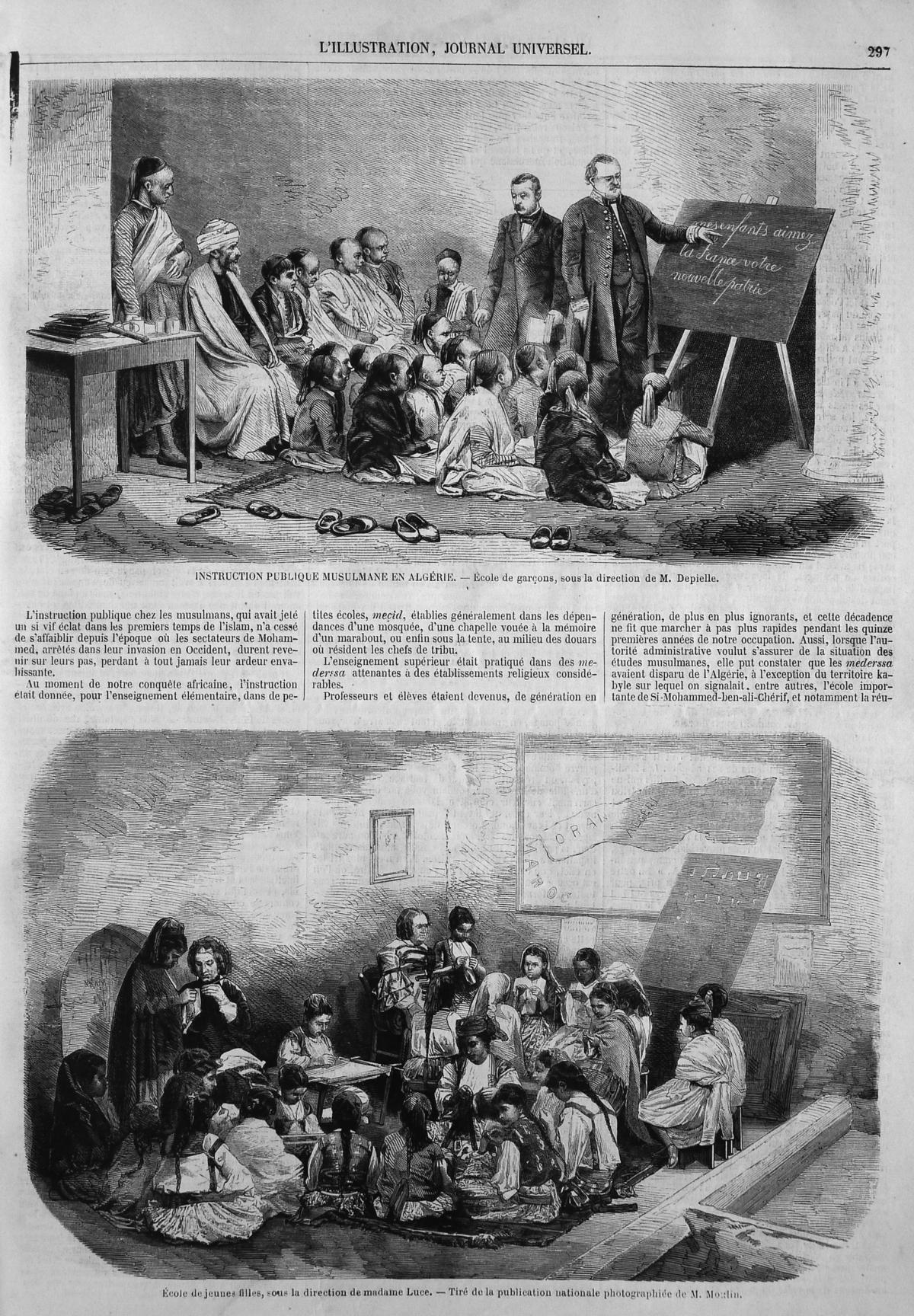 L'Illustration - 1858 - 297.png