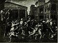 L'art de reconnaître les styles - le style Louis XIII (1920) (14767914841).jpg
