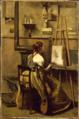 L'atelier de Corot.png