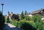 Lörrach-Stetten-Fridolinkirche2.jpg