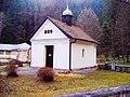 Lúčky (RK), kaplnka - panoramio.jpg