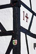 Lüftelberg Flerzheimer Straße 14 (02).jpg