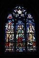 L'Épine (Marne) Notre-Dame Karl VII. 989.jpg