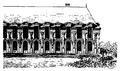 L'Architecture de la Renaissance - Fig. 37.PNG