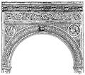 L'Architecture de la Renaissance - Fig. 91.PNG