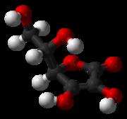 L-ascorbic-acid-3D-balls.png