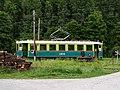 L.B.P.H. Museum tram - panoramio.jpg