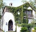 L.B. Clegg House.jpg