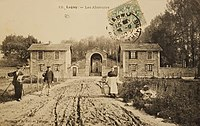 L1501 - Lagny-sur-Marne - Les abattoirs.jpg