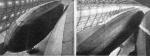 L64 (left) L71 (right) Pulham 270121 p55.png
