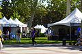 LA Festival of Books DSC 0016 (5676427430).jpg
