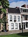 LG-Groningen- Martinikerkhof 19.JPG