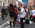 LGBTQ Pride Festival 2013 - Dublin City Centre (Ireland) (9181360871).jpg