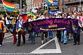 LGBTQ Pride Festival 2013 On The Streets Of Dublin - Were You One Of The 30,000 Who Took Part (9169034717).jpg