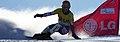LG Snowboard FIS World Cup (5435328251).jpg