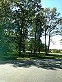 LHHV Field Trip to Gettysburg september 2016 - panoramio - Ron Shawley (103).jpg