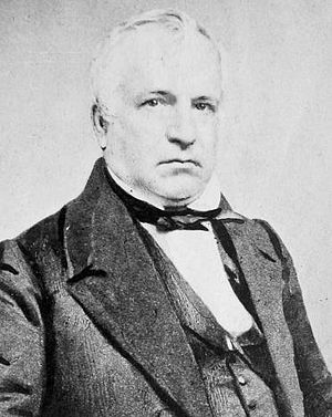 Louis-Hippolyte Lafontaine - Sir Louis-Hippolyte Lafontaine, Bt