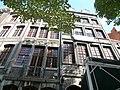 LIEGE Place du Marché 37 (1).JPG
