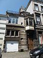 LIEGE rue Dartois 2 (3-2013) P1080591.JPG