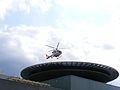 LKH Salzburg - Rettungshubschrauber des Roten Kreuzes 02.jpg