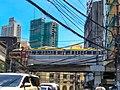 LRT1 2G Carriedo station carriageway (1).jpg