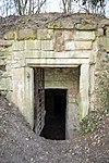 LSG Calenberger Leinetal - Alt Calenberg - Ruinen (6).jpg