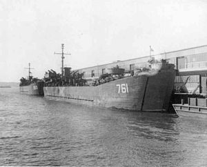 LST-761 and LST-969.jpg