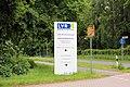 LVR-Klinik Bedburg-Hau, Johann-van-Aken-Ring, 2013.JPG