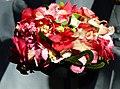 LVR Cromford Blütenkappe 1950er.jpg
