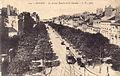 LV 117 - ANGERS - Le Grand Boulevard de Saumur.jpg