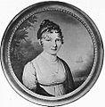La Baronne Julie Krüdener.jpg