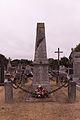 La Chapelle-Craonnaise - cimetière 02.jpg