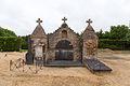 La Chapelle-Craonnaise - cimetière 03.jpg