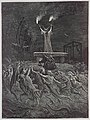 La Danse du Sabbat (no caption).jpg