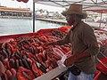 La Darse Fishmonger.jpg