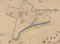 La Farga del Mig el 1812.png