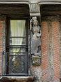La Ferté-Bernard (72) Maison 10 Rue Carnot 03.JPG