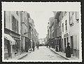 La Grand-Rue de Bourg-de-Péage (actuellement rue Jean Jaurès) (34585283521).jpg