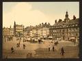La Grande Place, Lille, France-LCCN2001698413.tif