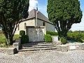 La Horgne (Ardennes) memorial des Spahis (2).JPG
