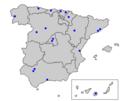 La Liga 1982-83.png