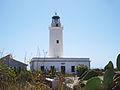 La Mola (Formentera) (1).JPG