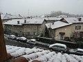 La Neve Cade - panoramio.jpg