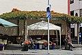 La Palma - Santa Cruz - Avenida El Puente - Mercado Municipal 06 ies.jpg