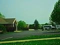 La Petite Academy - panoramio (1).jpg