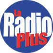 Description de l'image La Radio Plus logo.png.