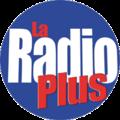 La Radio Plus logo.png