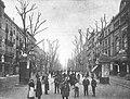 La Rambla - 1907.jpg